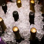Bubbles 2019: Our NYC Fall Champagne Preview 96