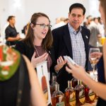 The 2019 Fall Spirits Exhibition 114