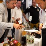The 2019 Fall Spirits Exhibition 122
