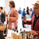 The 2019 Fall Spirits Exhibition 76