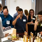 The 2019 Fall Spirits Exhibition 96