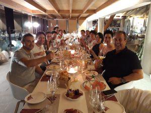 Sardinia's Best Kept Secret - The Vermentino of Surrau 1