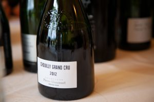 Champagne's Spécial Club: New Releases from Outstanding Growers 6