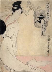 The Old Ways:Bodaimoto, Kimoto,& Yamahai