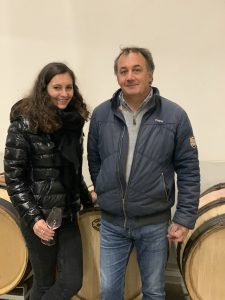 A Visit with Grower Champagne Royalty – Egly-Ouriet 5