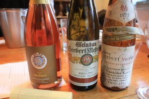 Pfalz: The Wines of The Rhineland 14