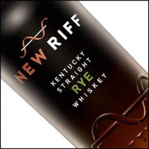 Wine and Spirit Label 29