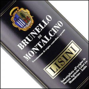 Wine and Spirit Label 9