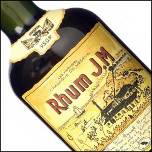 Wine and Spirit Label 25