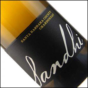 Wine and Spirit Label 19