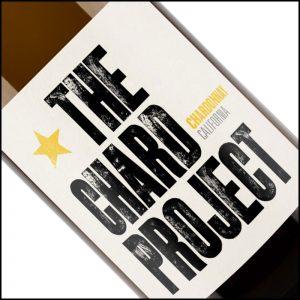 Wine and Spirit Label 22