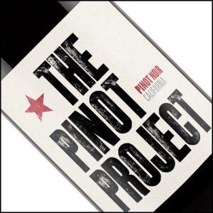 Wine and Spirit Label 23
