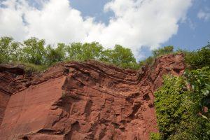 Nahe: Geologist's Paradise  9