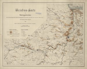 Nahe: Geologist's Paradise
