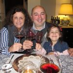 Uccelliera: Andrea Cortonesi's Deep Roots in Montalcino 10