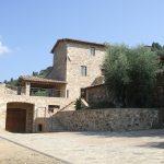 Uccelliera: Andrea Cortonesi's Deep Roots in Montalcino 12