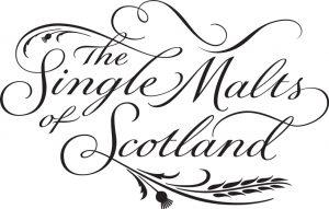Single Malts of Scotland