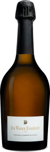 Wine and Spirit Label 8