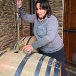 Alvaredos-Hobbs: Paul Hobbs Turns to Galicia 3