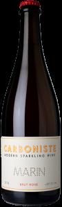 Wine and Spirit Label 5