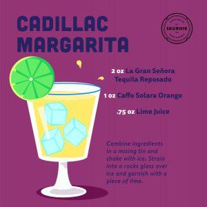 Margarita Recipes: 101 2
