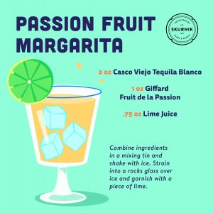 Margarita Recipes: 101 3