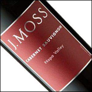 Wine and Spirit Label 10