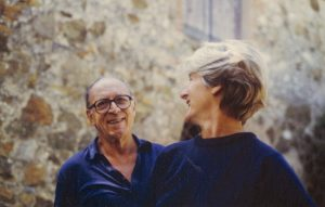Pomona – The Goldilocks Terroir of Castellina in Chianti 4