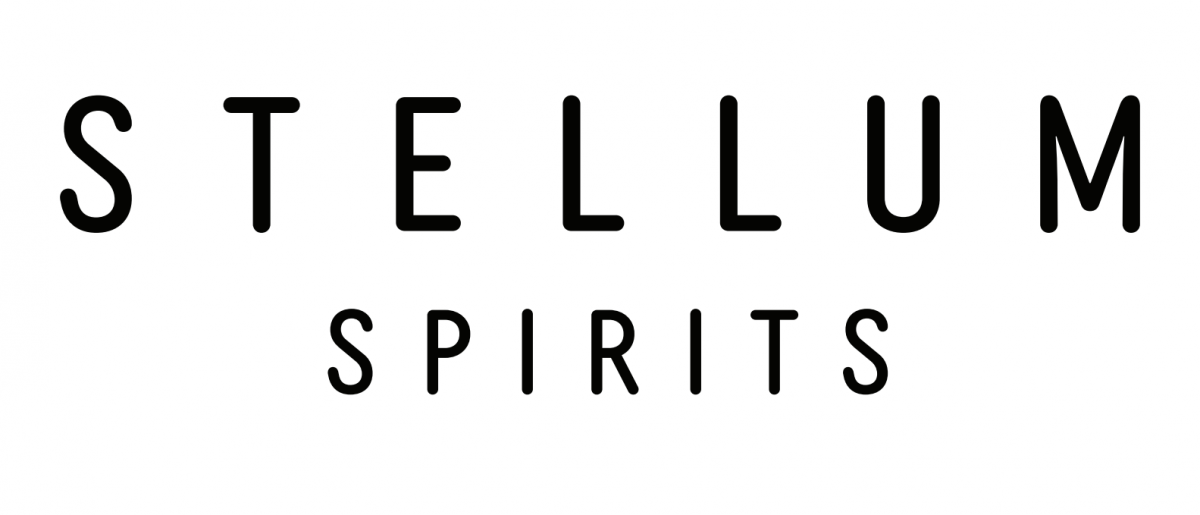 Stellum Spirits