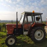 2021 Harvest Notes from France 7
